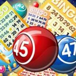 bingobonuses 150x150 - No Deposit Bingo Sites In The UK