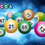 mecca bingo picture