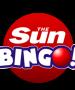 Sun bingo promotions