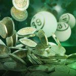 unibet bingo cash
