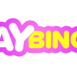 yay bingo 150x150 - Yay Bingo Bonus Offer