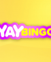 yay bingo yellow logo best bingo bonus