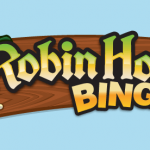 robin hood bingo bonus casino offer
