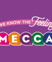 mecca bingo bonus offers current